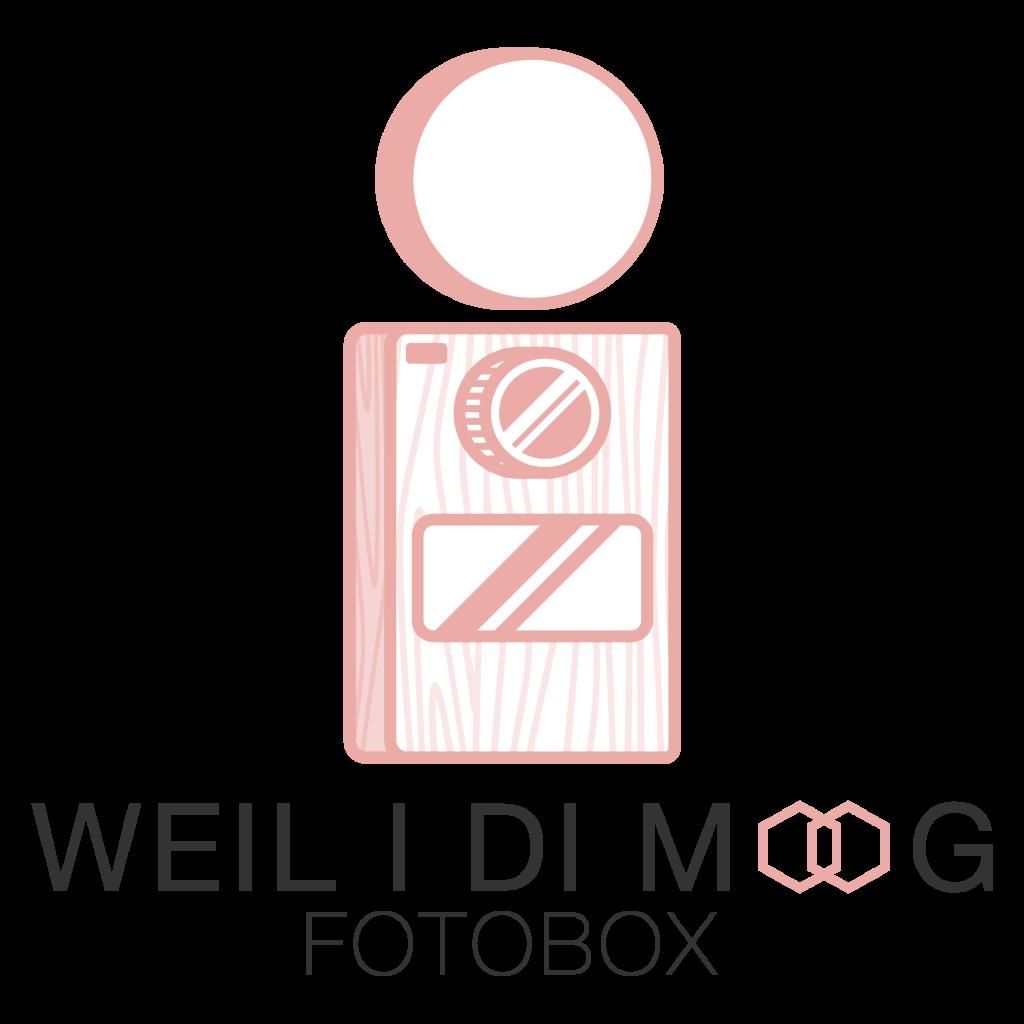 Fotobox Event